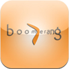 Boomerang Credit Union